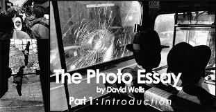 essays on photography  doitmyfreeipme home essays essay writing competition scholarship essay photography essay examples