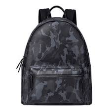 <b>Рюкзак Xiaomi VLLICON Camouflage</b> купить во Владимире | Цена