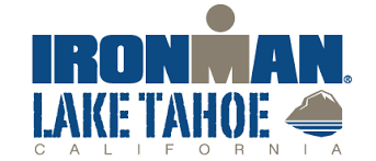 20.09.15 Ironman Lake Tahoe, California