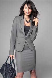 top ideas about professional looks interview top 25 ideas about professional looks interview skirts and suits
