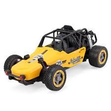 jjrc 73 2.4g <b>1/20 4wd</b> 15km/h buggy <b>rc car</b> vehicle models Sale ...