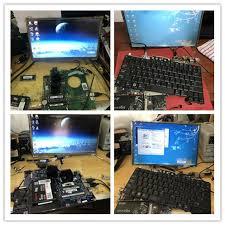 <b>for hp 14 g</b> 245 g3 laptop motherboard 763977 501 762424 501 la ...
