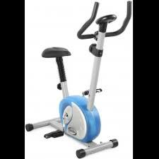 Отзывы о <b>Велотренажер Sport Elite SE 200</b>
