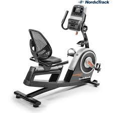 <b>Велотренажер NordicTrack Велотренажер NordicTrack</b> ...