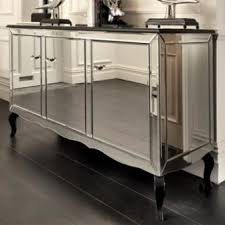 1000 images about art deco luv on pinterest art deco furniture art deco and hutch cabinet art deco mirrored furniture