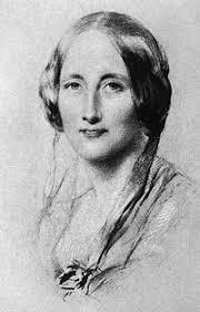 Elizabeth Cleghorn Stevenson <b>Gaskell</b>