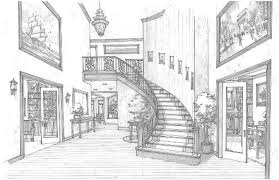 Drawing House Plans   Design InteriorDrawing House Plans