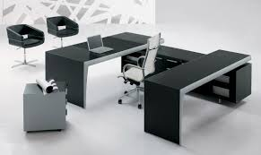 1000 images about office space 2go on pinterest office desks l shaped office desk and modern office desk interior cool office desks