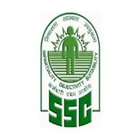 Image result for SSC CGL TIER 2 Examination Dates