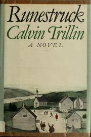 Trillin essay Trillin on Texas  Bridwell Texas History   Calvin Trillin                  Amazon com  Books
