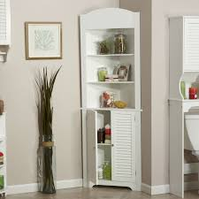 Pull Out Corner Cabinet Shelves Furniture Corner Storage Cabinet Rustic Pantry Cabinet Blind