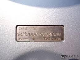 motorcycle regulator rectifier wiring diagram images pin 2001 ducati monster 900 wiring diagram