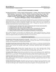 14 mortgage loan officer resume sample job and resume template 14 mortgage loan officer resume sample