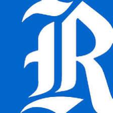 Local News | richmond.com