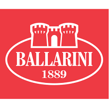 Ballarini (Италия) в магазине Williams Et Oliver