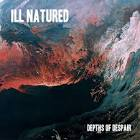 ill-natured