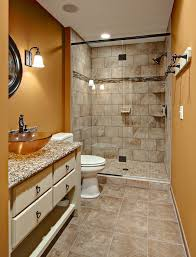 bathroom tile ideas for small bathrooms bathroom traditional with bathroom lighting earth tone image by knight construction design chanhassen minnesota bathroom lighting ideas small bathrooms