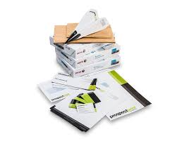 business stationery envelopes office paper print services business stationery envelopes office paper