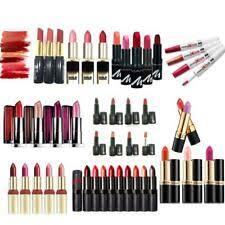 <b>Loreal Colour Riche</b> Lipstick for sale   eBay