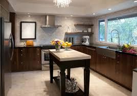 design your own kitchen ikea  kitchen remodeling large size kitchen design inexpensive kitchen desi