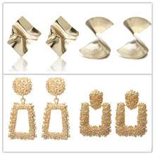 Popular Earring <b>Exaggerated Large</b>-Buy Cheap Earring ...