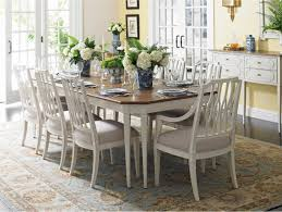 Dining Room Chairs White Old Wood Dining Room Chairs Popular Antique Dining Room Furniture