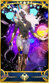 <b>Berserker</b>   Fate/Grand Order Wikia   Fandom