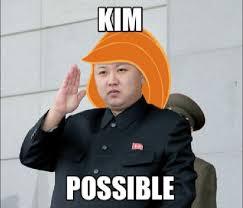 FunniestMemes.com - Funniest Memes - [Kim Possible] via Relatably.com