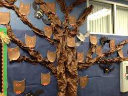 halloween theme decorations office home accessories awesome classroom decorations home accessories awesome classroom decorations with halloween accessoriescool office wall decor ideas