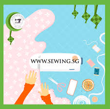 Sewing Machine Promotion for Babylock, Brother, Janome, Singer ...