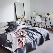 bedroom furniture contractstudentbedroomfurniture:  ideas about student apartment on pinterest room inspiration desks and small room decor