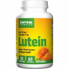 Jarrow Formulas крилевый жир softgel витамины и минералы ...