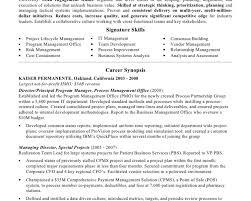 breakupus personable resume template high school student blank breakupus hot magill thomas resume pmo process captivating thomas m magill and unusual sample