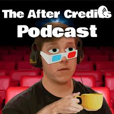 The After Credits Podcast