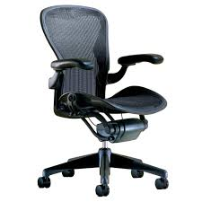 bedroomsweet office chairs suppliers bangalore archives spandan blog site adams ergo adirondack ergonomic chair bangalore sweet bedroomsweet ergonomic mesh computer chair office furniture