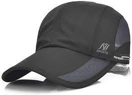 Sport <b>Cap Summer</b> Quick Drying Sun <b>Hat</b> UV Protection <b>Outdoor</b> ...