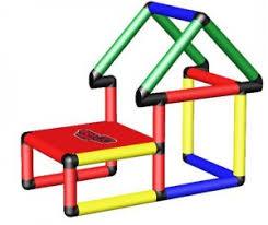 <b>Спортивные комплексы Quadro</b>: каталог, цены, продажа с ...
