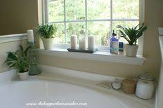 image bathtub decor: garden bathtub decor decor around bathtub decorating around bathtub bathtub decorations bathroom ideas master bathroom decorating a bathtub