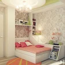 room ideas small rooms teen bedroom