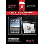 <b>Защитная пленка Red Line</b> для Lenovo Tab 3 TB3-850M 8 ...
