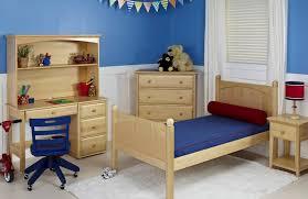 bedroom sets boys bedroom furniture desk