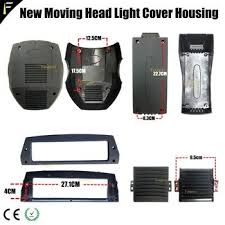 Mainboard for LED <b>Wash Moving</b> Head - Shop Cheap Mainboard for ...