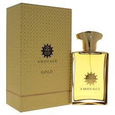 Buy Men's <b>Perfumes</b> & Attar @ Best Price in Pakistan - Daraz.pk