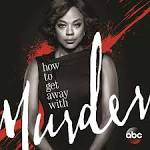 How to Get Away with Murder [Original Television Series Soundtrack]