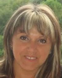 A la rencontre de Christine Perez, secrétaire générale du club. Christine nous présente ses multiples fonctions à l'ESSNN et nous délivre son ressenti ... - 130322_140948