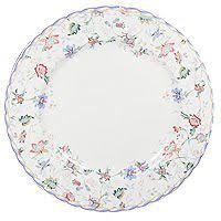 "<b>Тарелка обеденная Imari ""Букингем</b>"", диаметр 26 см — отзывы ..."