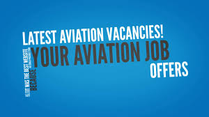aviation jobs how to an aviation job aviation jobs how to an aviation job