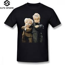 Buy <b>muppet</b> t and get <b>free shipping</b> on AliExpress.com