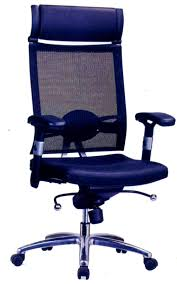bedroomattractive big tall office chairs furniture. bedroompleasant office chair construction in proper adjustment furniture tall chairs for standing desks back mesh blue bedroomattractive big e
