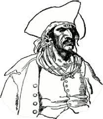 #TalkLikeAPirateDay - A crash course for pirate talk - Get yer ...